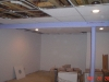 msk-and-sons-construction-nj-basements-mt-olive-5