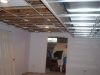 msk-and-sons-construction-nj-basements-mt-olive-7