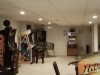msk-and-sons-construction-nj-basements-mt-olive-8