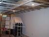 msk-and-sons-construction-nj-basements-mt-olive-9