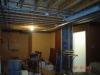 msk-and-sons-construction-nj-basements-westwood-1