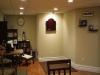 msk-and-sons-construction-nj-basements-westwood-2
