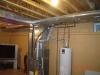 msk-and-sons-construction-nj-basements-westwood-3