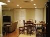 msk-and-sons-construction-nj-basements-westwood-4