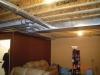 msk-and-sons-construction-nj-basements-westwood-5