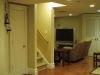 msk-and-sons-construction-nj-basements-westwood-6