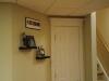 msk-and-sons-construction-nj-basements-westwood-7