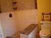 msk-and-sons-construction-nj-bathrooms-old-tappan-1