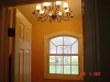 msk-and-sons-construction-nj-bathrooms-old-tappan-4