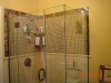 msk-and-sons-construction-nj-bathrooms-old-tappan-5