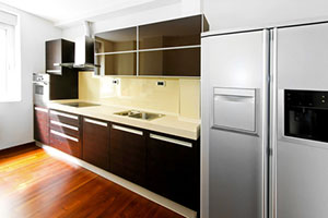 MSK & Sons Construction, Kinnelon, NJ kitchen remodeling contractor