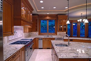 NEW JERSEY KITCHEN CABINETS. MSK U0026 Sons Construction,Kitchen Remodeling,  Contractor, Kitchen Renovations