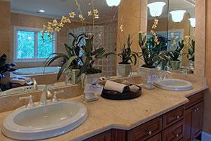 MSK & Sons Construction, Waldwick Bathroom Remodeling Company