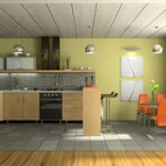 MSK & Sons Construction, Kitchen Remodeling Contracting