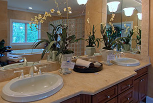 MSK & Sons Construction & Sons Construction, Wyckoff Home Remodeling Contractor