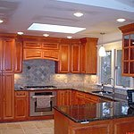new-jersey-kitchen-remodeling