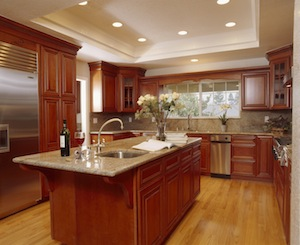 Midland Park Remodeling Contractor, Closter, NJ Kitchen Remodelimng