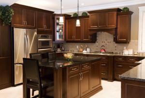 Paramus Kitchen Remodeling