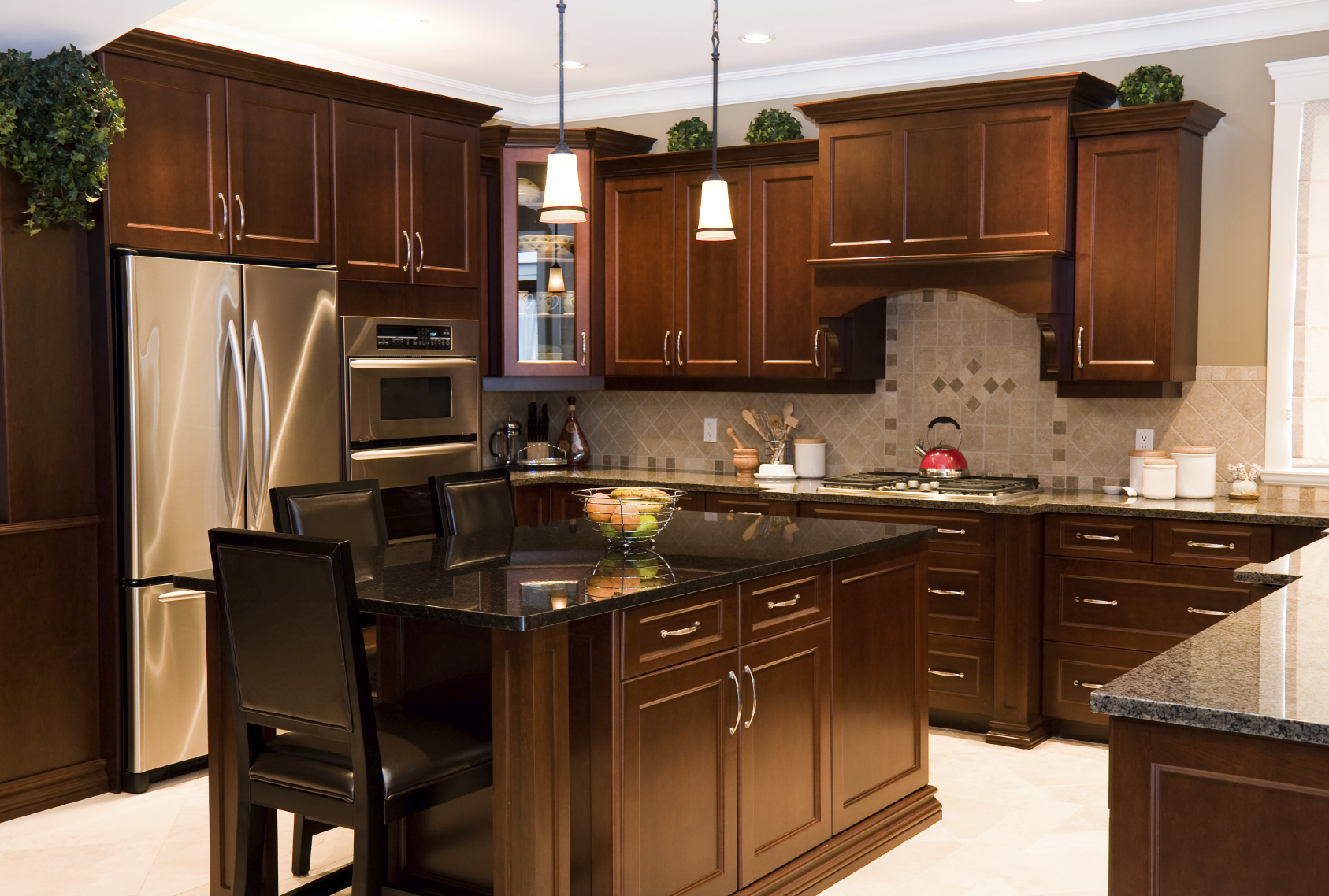 paramus bathroom remodeling kitchen remodeling paramus nj