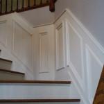 west-milford-remodeling