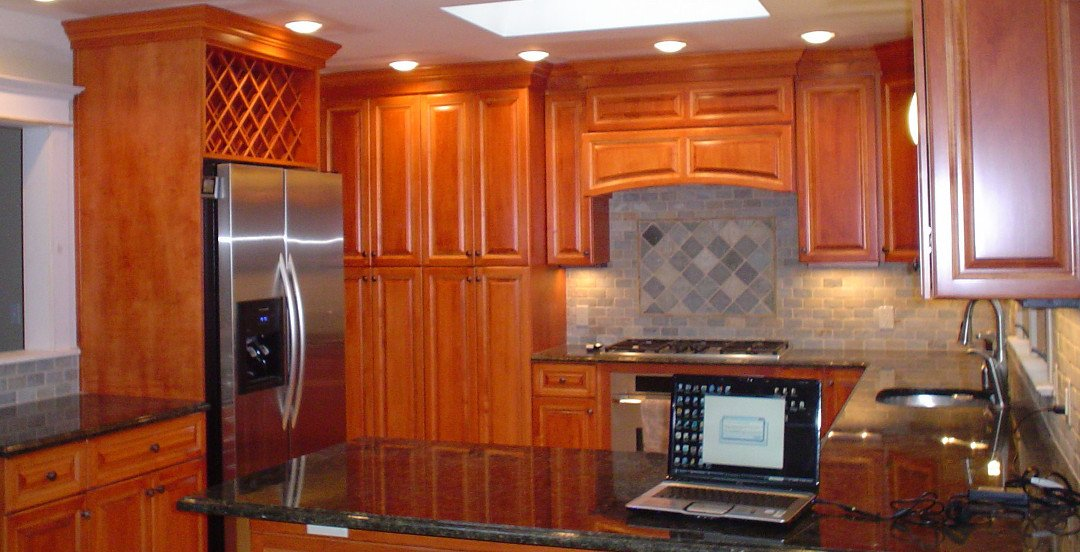 New Jersey Bathroom U0026 Kitchen Remodeling Company | MSK U0026 Sons Construction