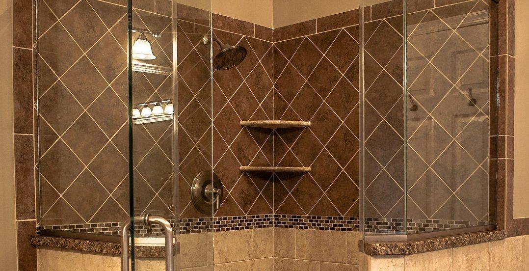 New Jersey Bathroom U0026 Kitchen Remodeling Company | MSK U0026 Sons Construction