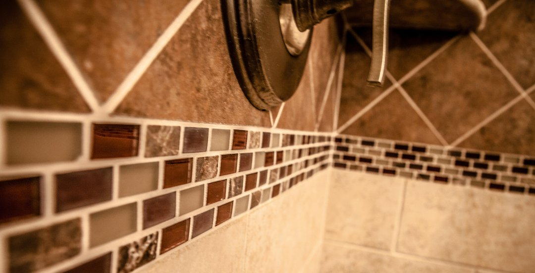 New Jersey Bathroom Kitchen Remodeling Company MSK Sons - Bathroom shower remodel companies