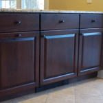 custom-wood-cabinets-sparta-NJ