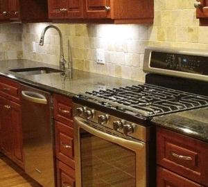 cherry-cabinet-kitchen-river-edge