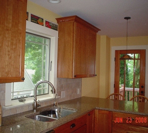 msk-and-sons-construction-nj-kitchens-tenafly