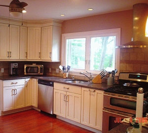 Waldwick Kitchen