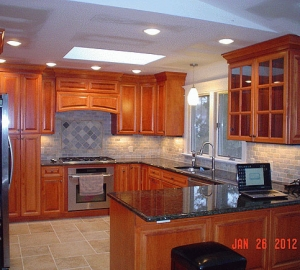 summit-kitchen