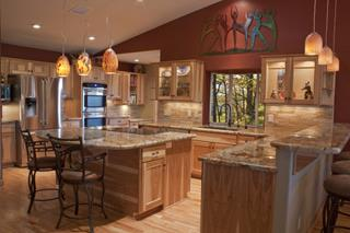 andover nj Remodeling Contractor