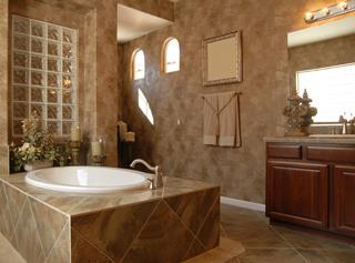 Morristown Remodeling Contractor, Bogota, NJ Remodeling Contractor