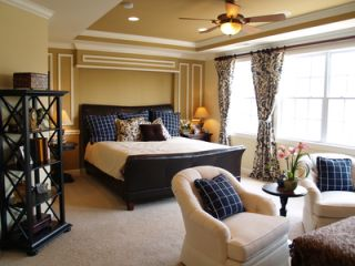 River Vale Remodeling Contractors