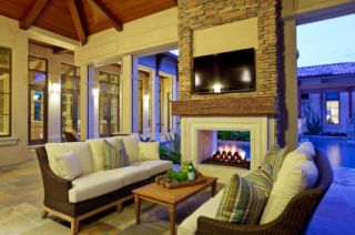 Saddle Brook Remodeling Contractors