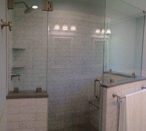 Bathroom Gallery New Jersey Bathroom Kitchen Remodeling Company - Bathroom renovation company