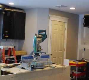 Center Island Kitchen In Sparta Nj 005 Main Msk Sons Construction