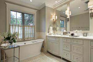 bathroom remodeling caldwell nj