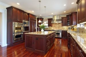 kitchen remodeling branchville nj