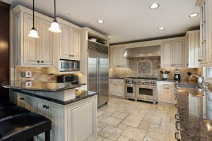 kitchen remodeling budd lake nj