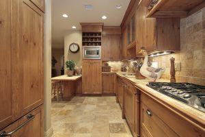 kitchen remodeling cedar grove nj